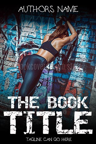 ebook cover large 68